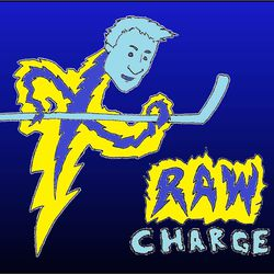 Raw Charge