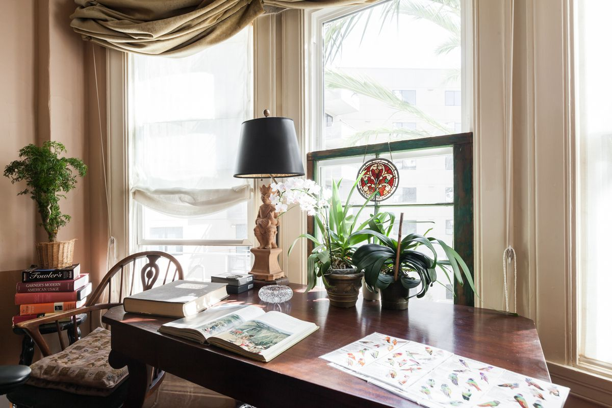 Image of: Now Is The Perfect Time To Redo Your Bay Windows Curbed Sf