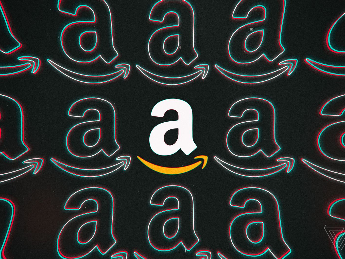 Amazon Prime Day 2020 How To Find The Best Tech Deals The Verge