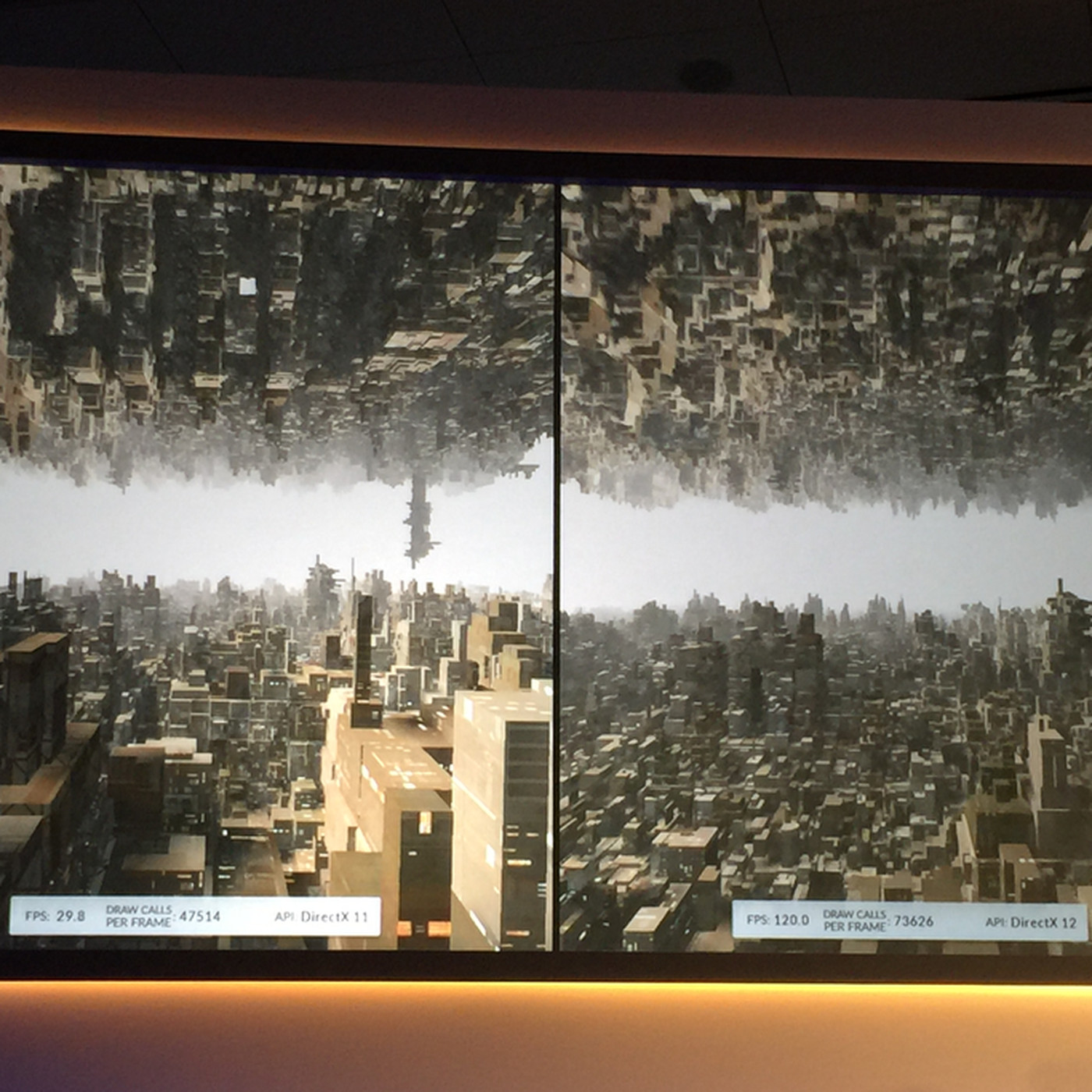DirectX 12 won't require a new graphics card, but some of