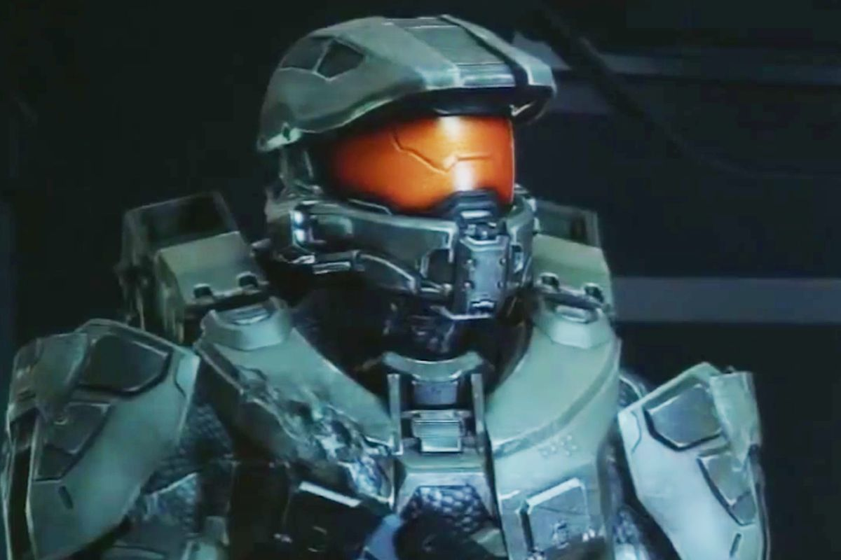 Revived Halo theme-song meme may owe its newfound life to