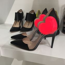 Size 39, $250