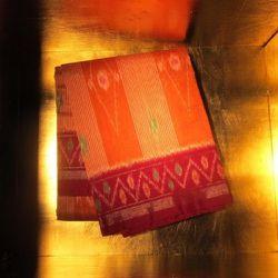 """<a href=""""http://www.kioskkiosk.com/c/117/p/1596/Sari.html"""" rel=""""nofollow"""">Sari</a>, $120"""