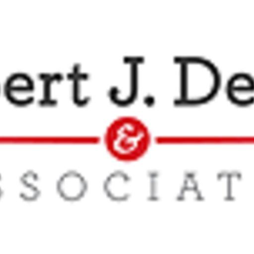 Robert J DeBry and Associates