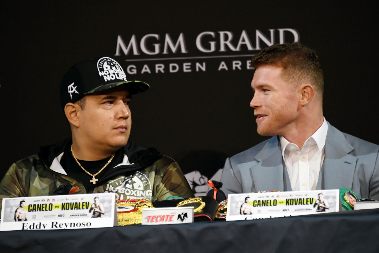 1184490926.jpg.0 - Reynoso still aiming to have Canelo fight twice this year