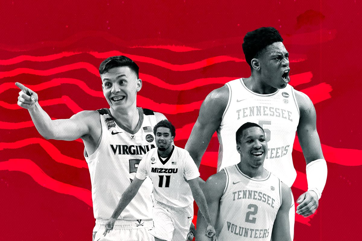 2019 NBA Draft sleepers: Your favorite team should pick one of these