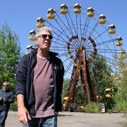 """<a href=""""http://eater.com/archives/2011/08/16/bourdain-ukraine.php"""" rel=""""nofollow"""">The Ukraine Episode of No Reservations: Just the One-Liners</a><br />"""