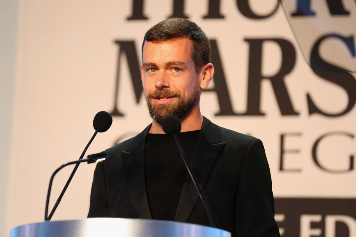 Jack Wagner Wife Cheap ceo jack dorsey just bought $7 million in twitter stock - recode