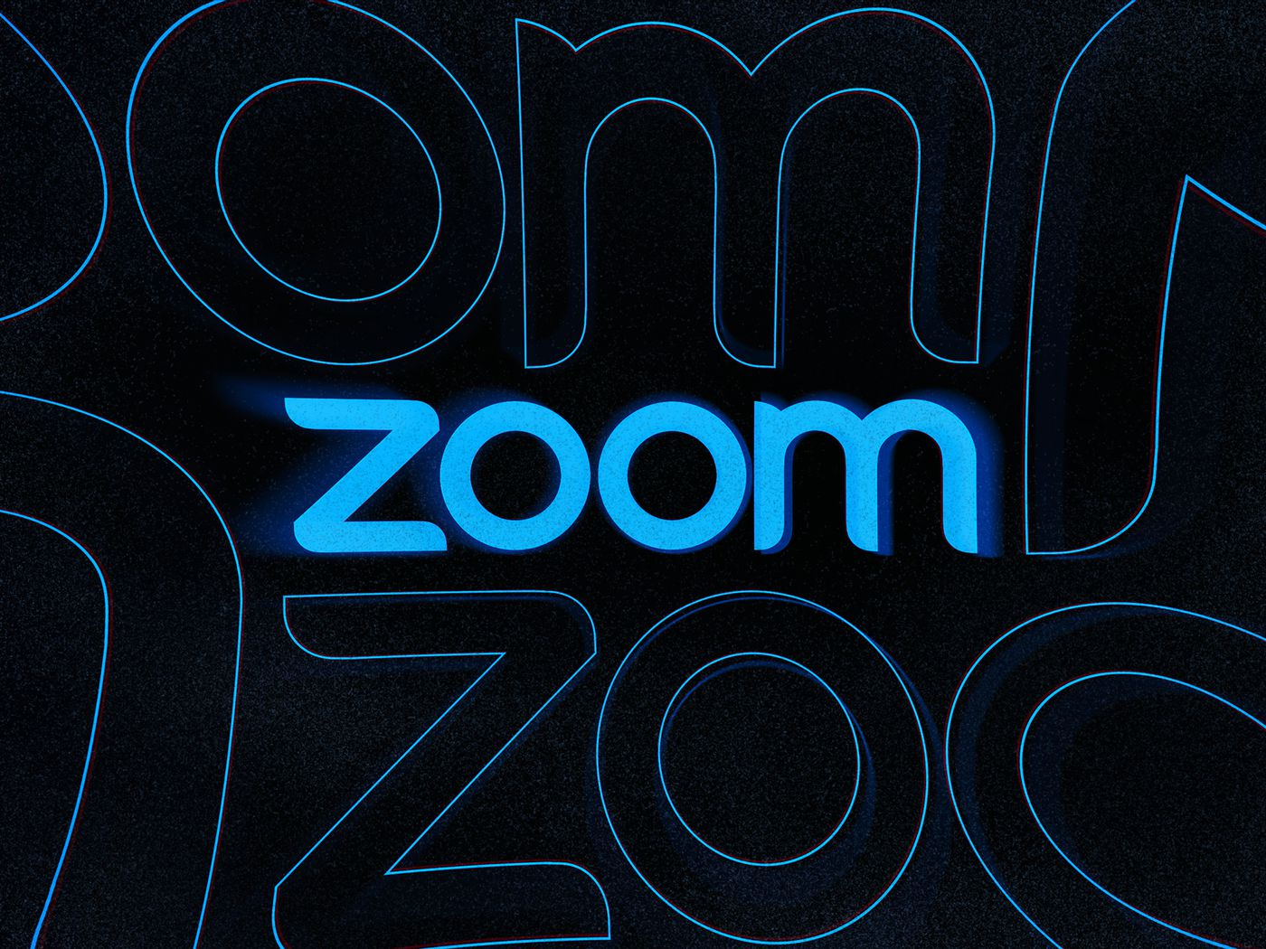 Os zoom