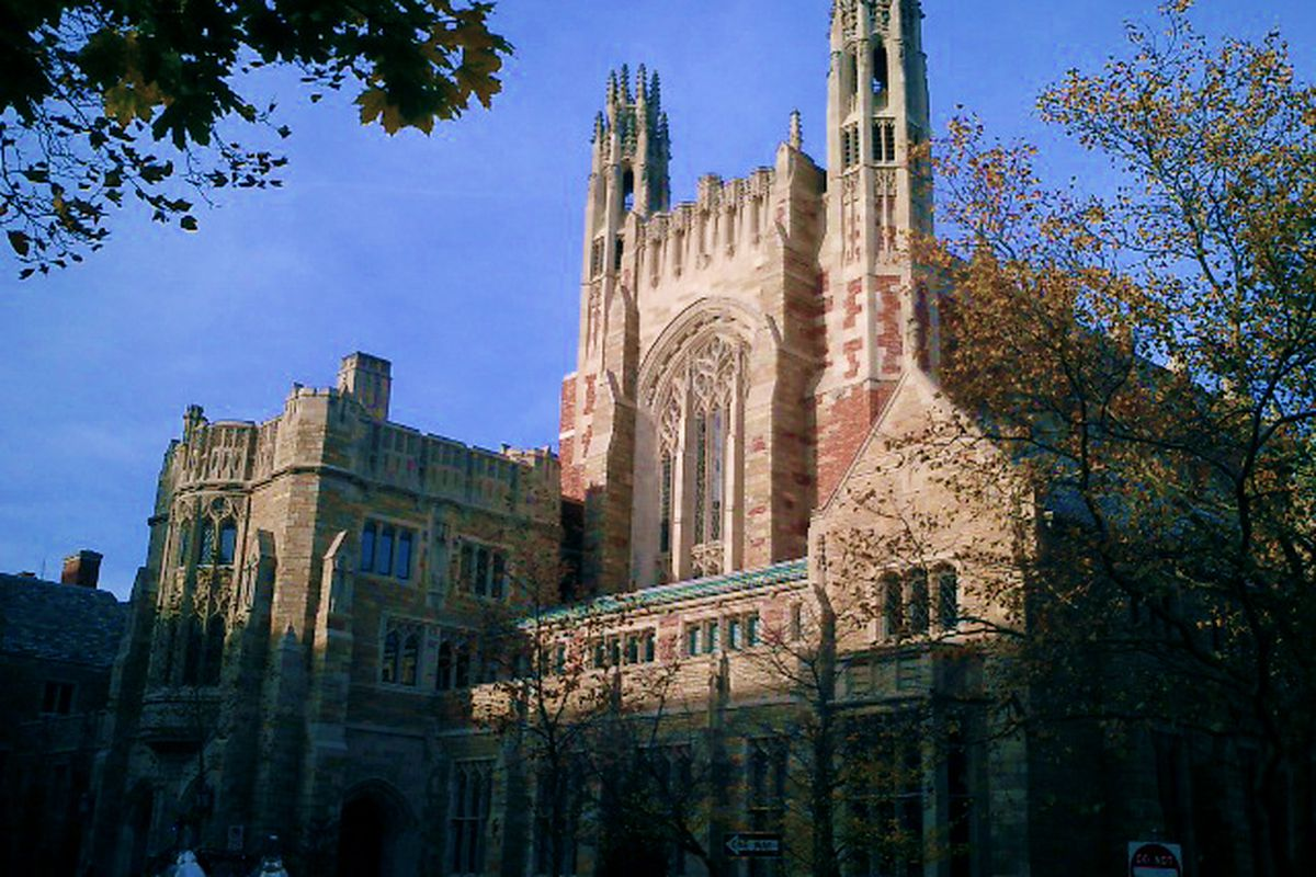 yale spends 480 million a year on private equity fees that might