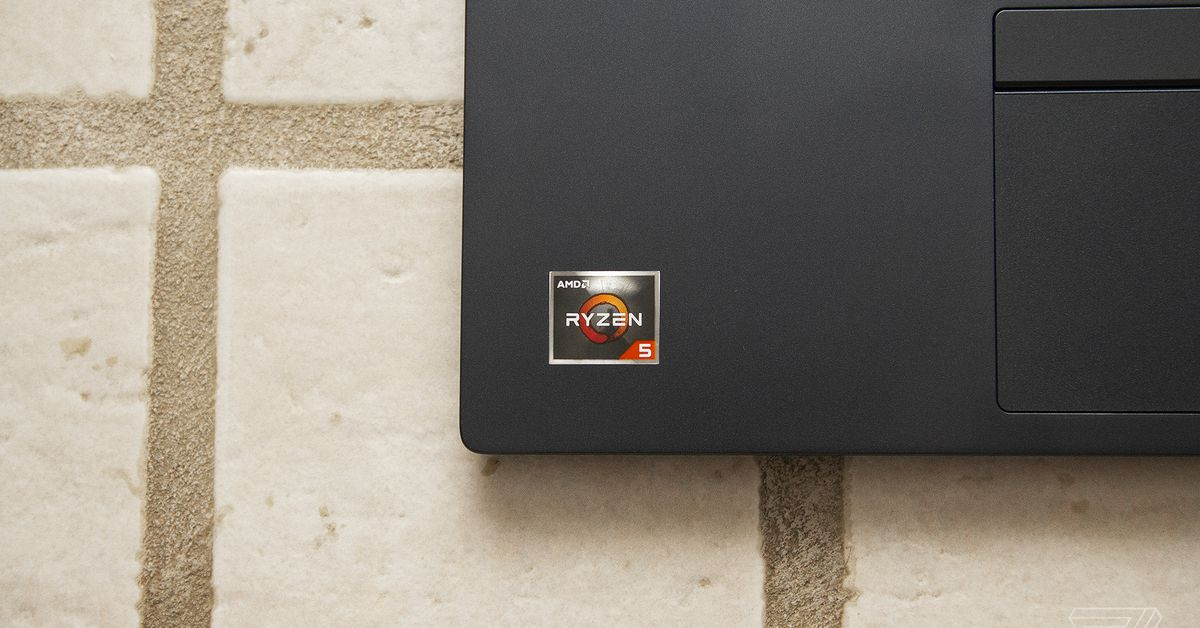 Windows 11 causing performance issues for some AMD Ryzen processors