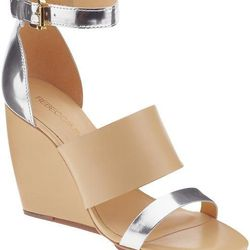 """<a href=""""http://piperlime.gap.com/browse/product.do?cid=90359&vid=1&pid=536176002"""">Stella by Rebecca Minkoff</a>, $229.99 (was $325.00)"""