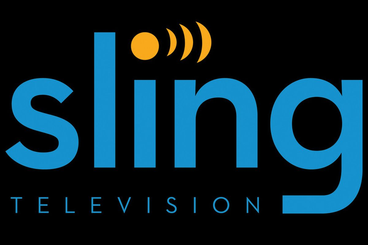 Tv And Internet Service >> This Is Dish S Sling Tv An Internet Tv Service That Lets You Stream