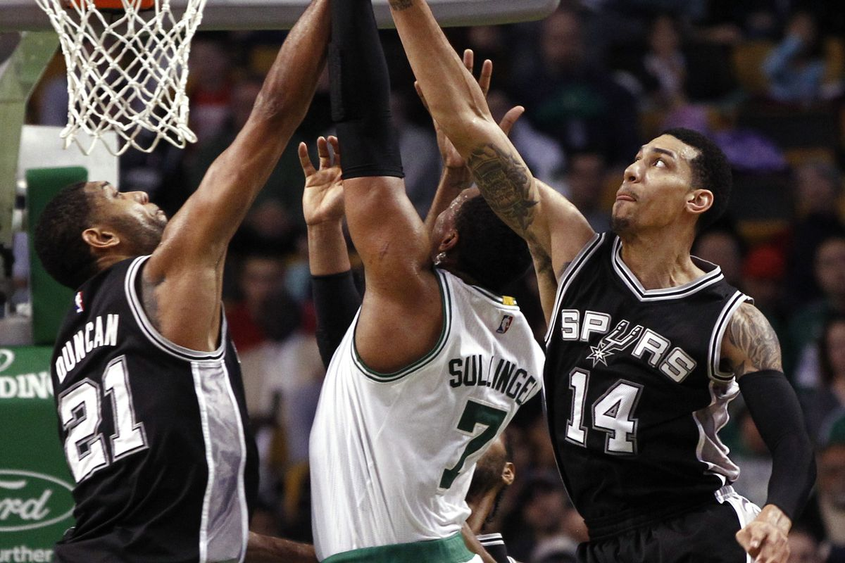 gamethread for boston celtics at san antonio spurs, mar 20, 2015 7