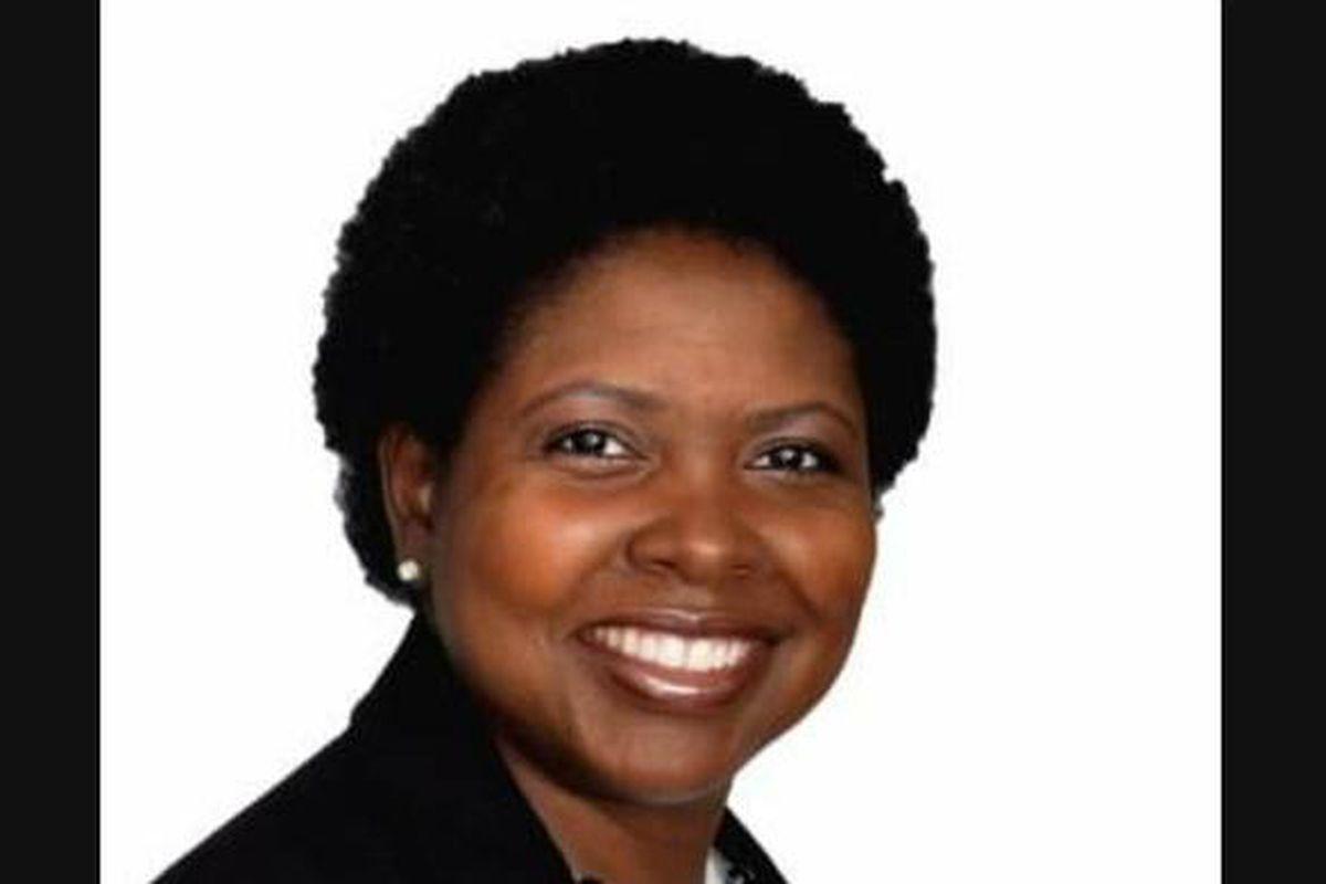 Dr. Sheva Quinn