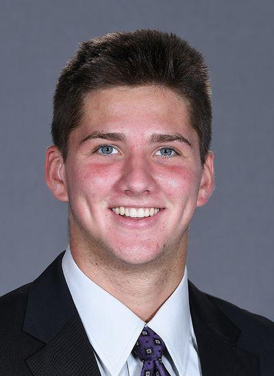 Ben Sinnott