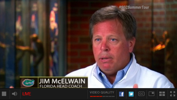 McElwain Face 1