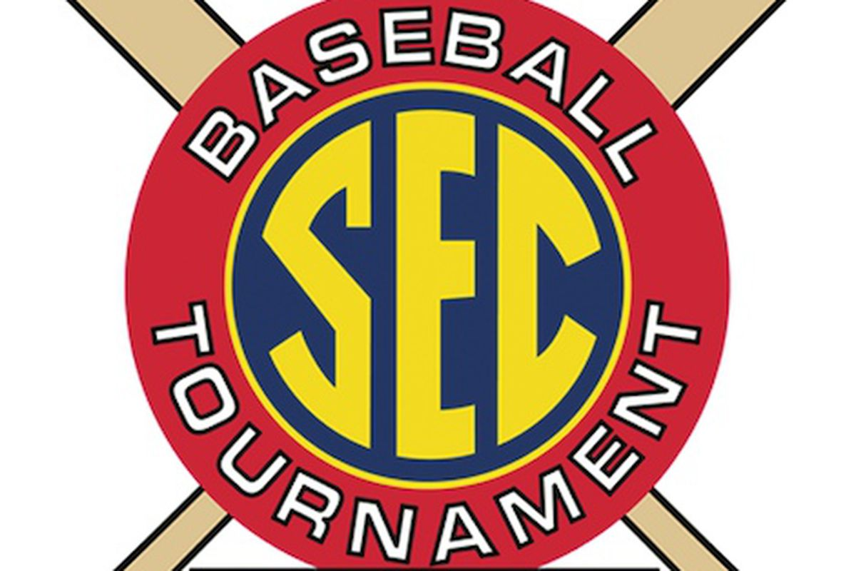 """Getty Images, you need to get on SEC baseball assignments right away. Thanks. via <a href=""""http://www.shawngoesgreen.com/wp-content/uploads/2009/08/SEC-Baseball-Logo.jpg"""">www.shawngoesgreen.com</a>"""