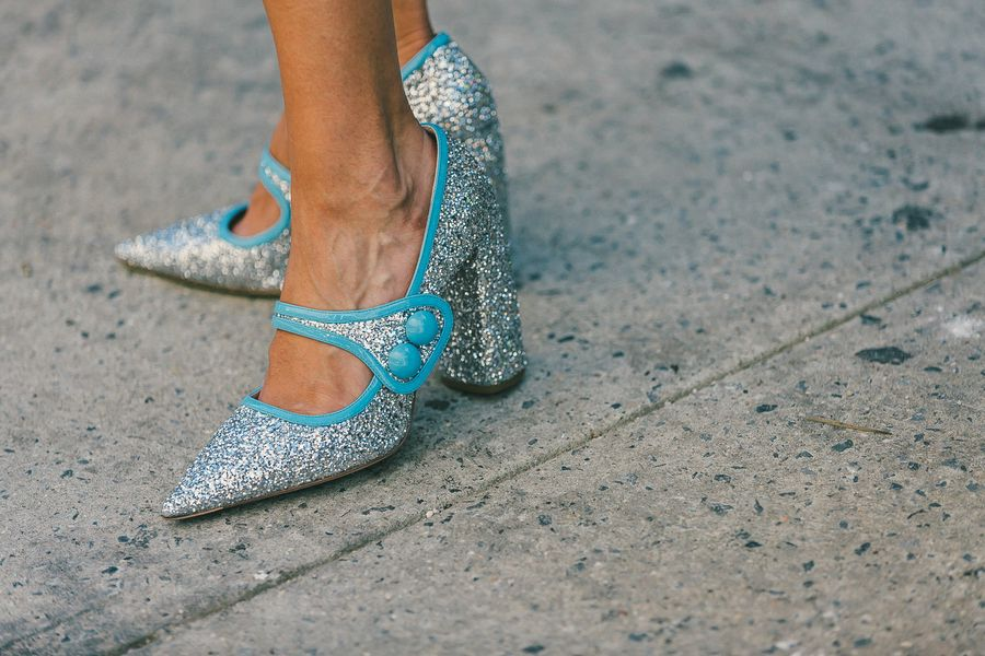 street-style-shoes