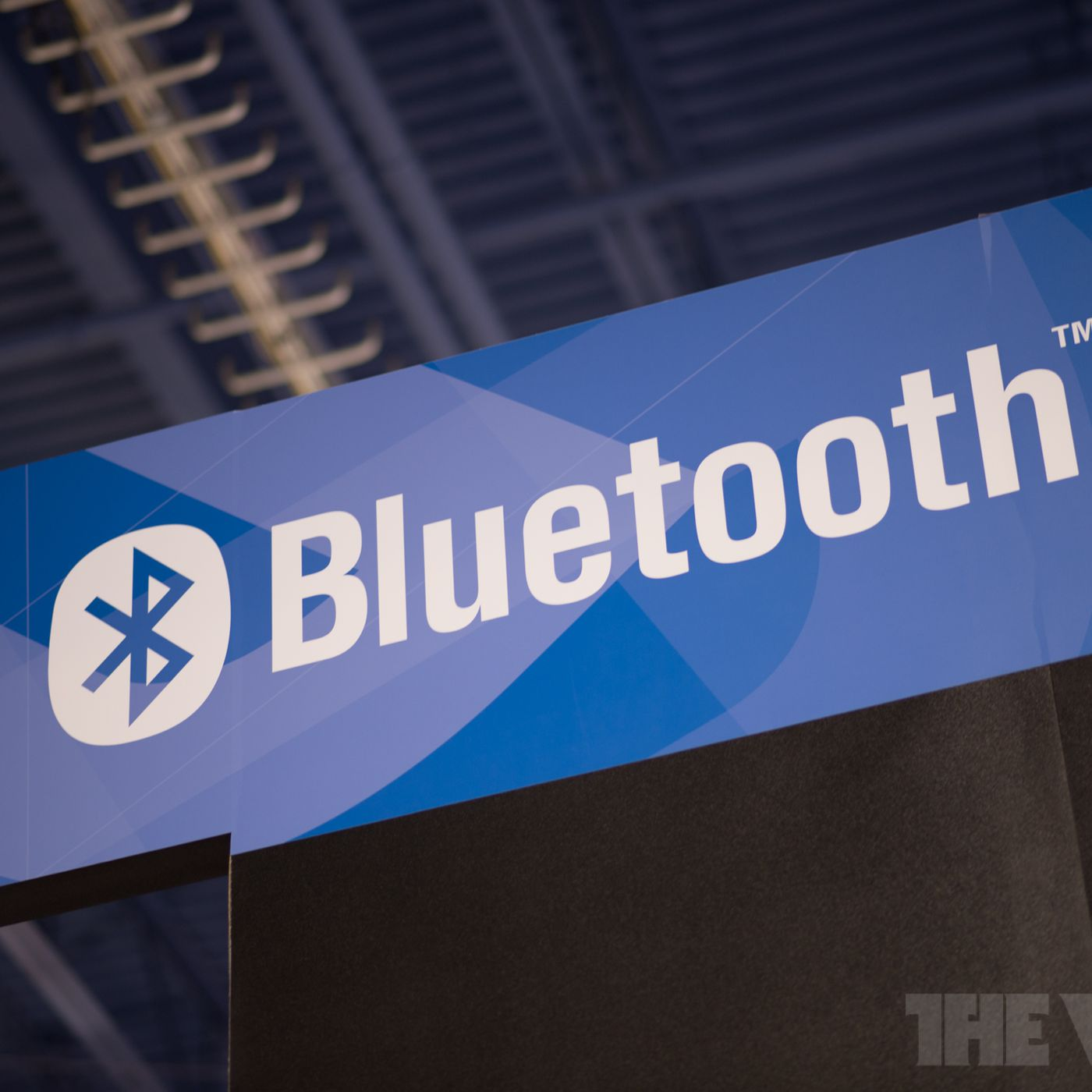 New Bluetooth vulnerability can be exploited to silently