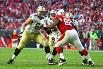 purchase cheap a0785 99042 William Poehls News, Stats, Photos | Tampa Bay Buccaneers