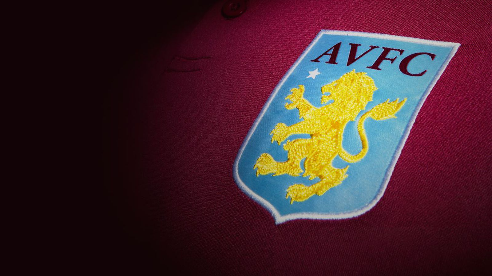 aston villa�s new kits what we know so far 7500 to holte