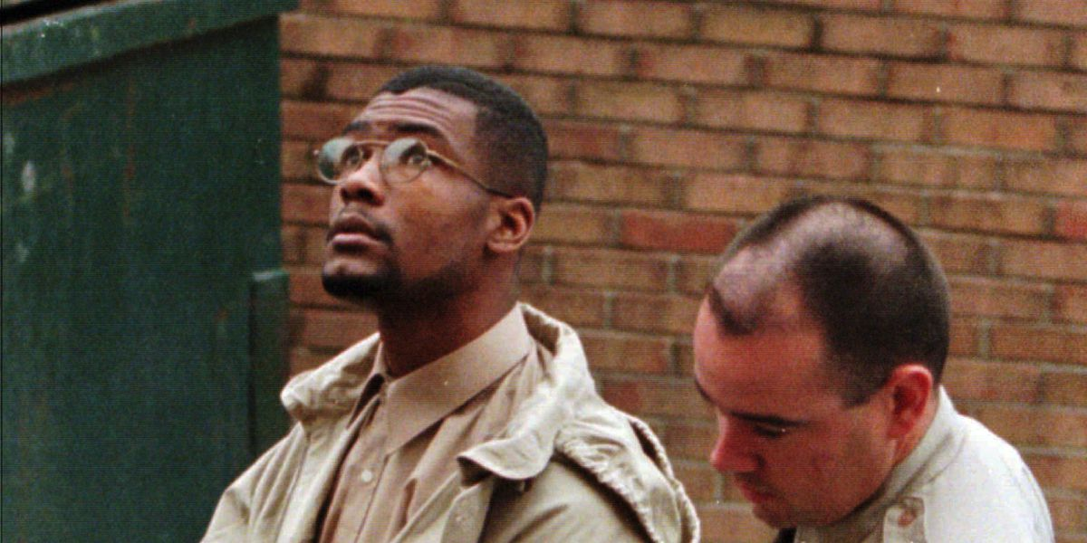 James Jordan Murder Trial Suspect Found Guilty In Killing Michael Jordan S Dad Chicago Sun Times