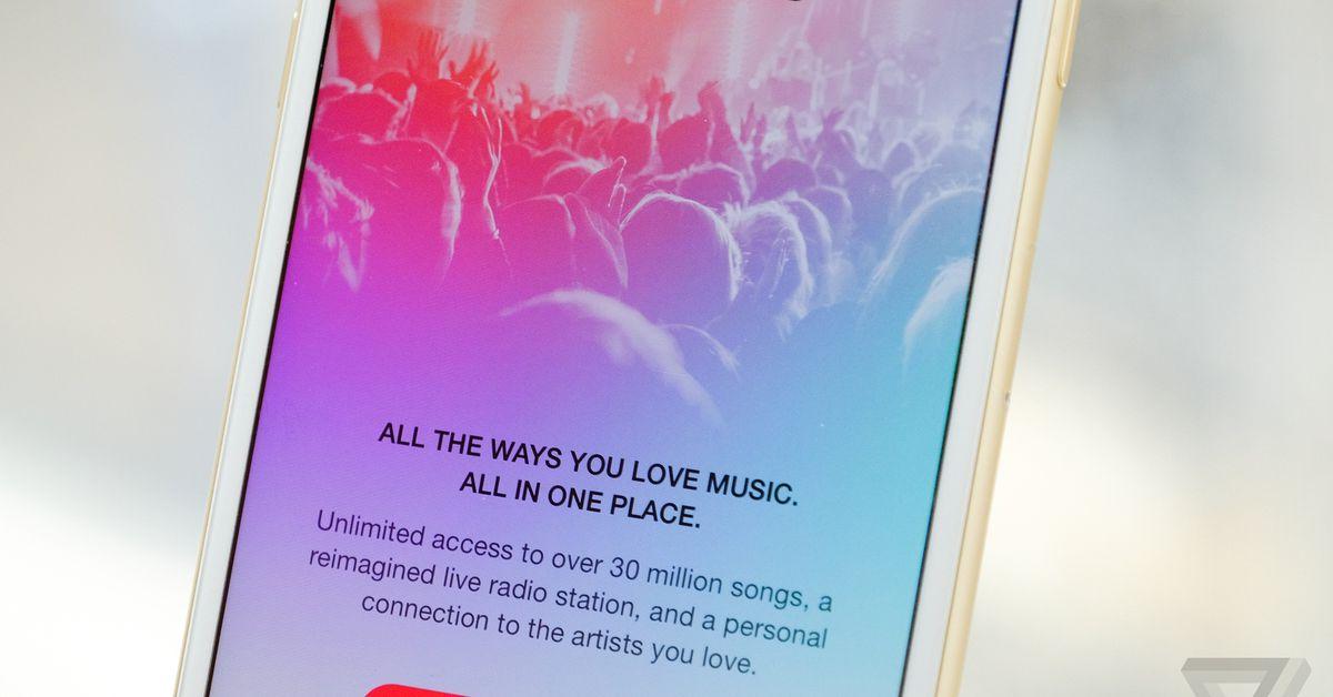 Music1 2040.0