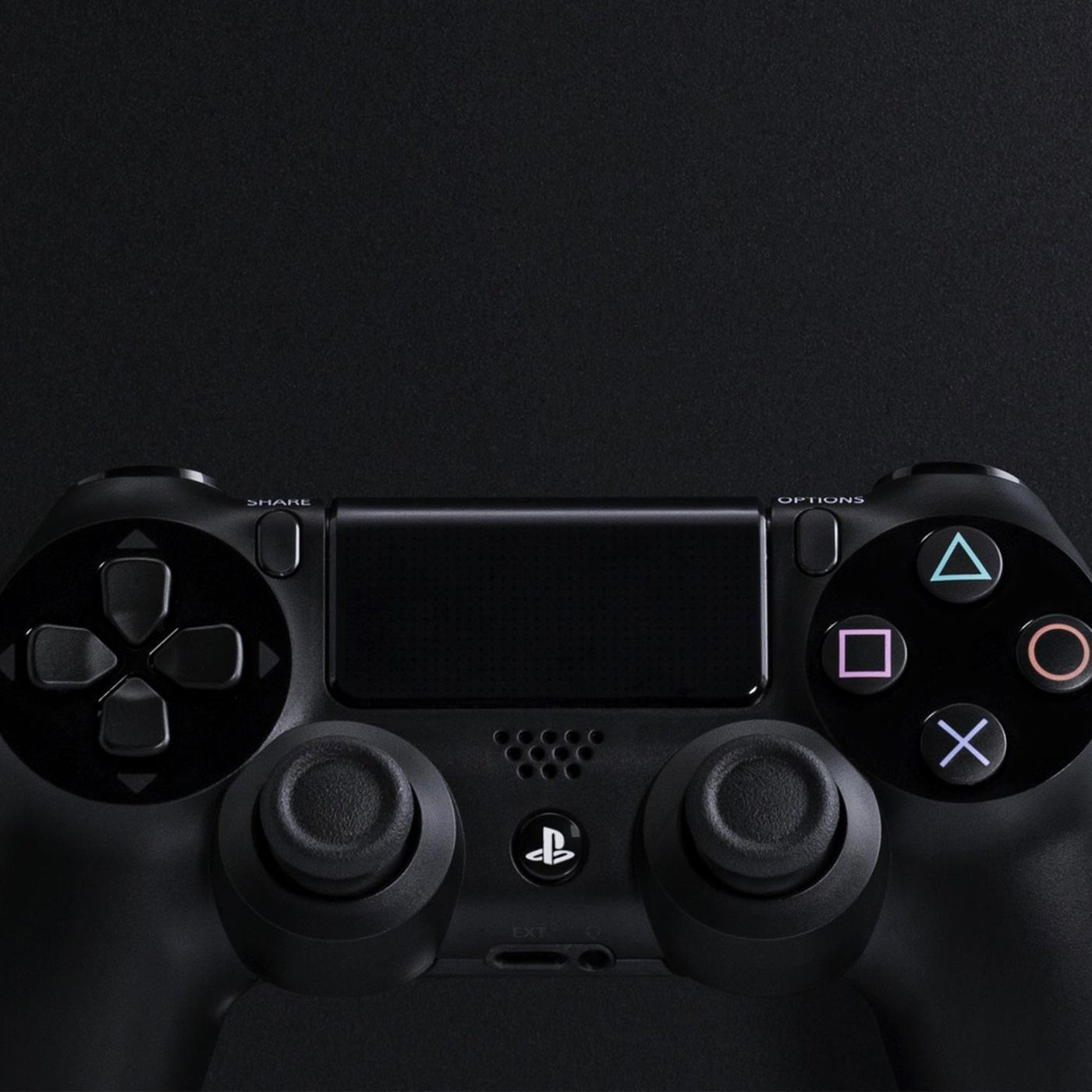Playstation 4 Black Friday 2015 Deals Best Prices On Console Bundles And Big Games Update Polygon