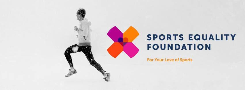 Sports Equality Foundation