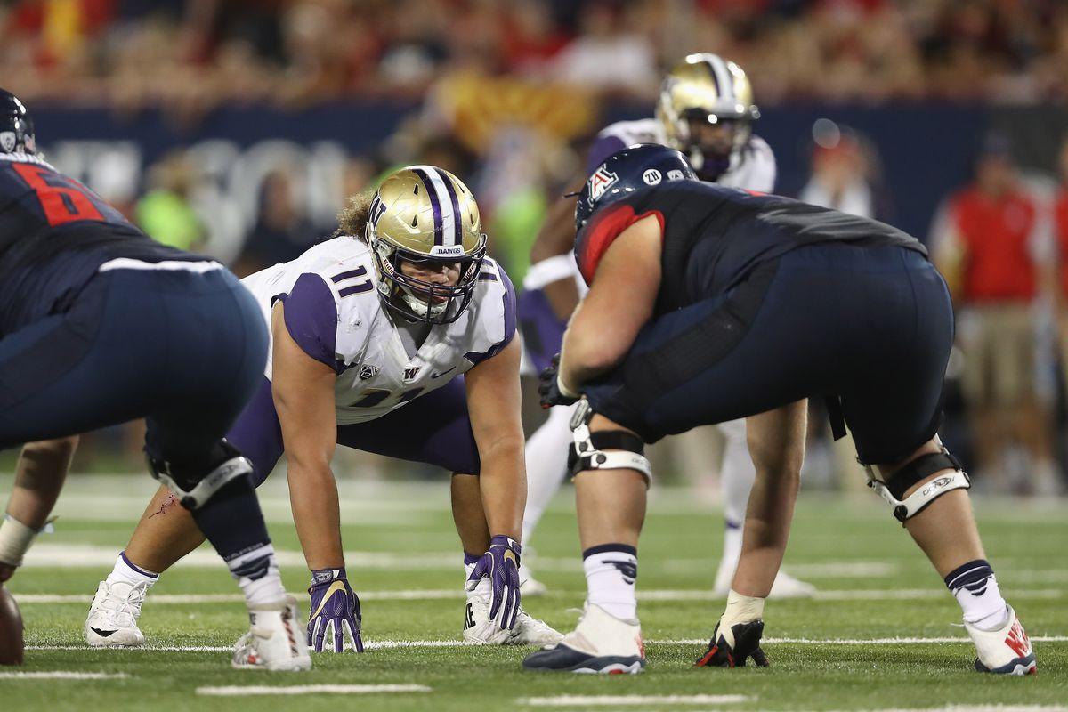 arizona-wildcats-washington-huskies-vegas-odds-point-spread-line-underdog-pac-12-college-football