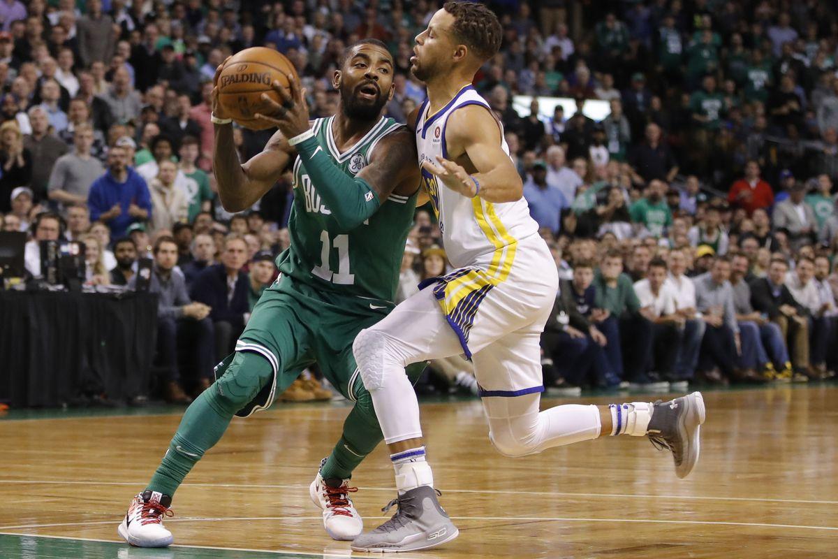 Kết quả hình ảnh cho Boston Celtics vs Golden State Warriors preview