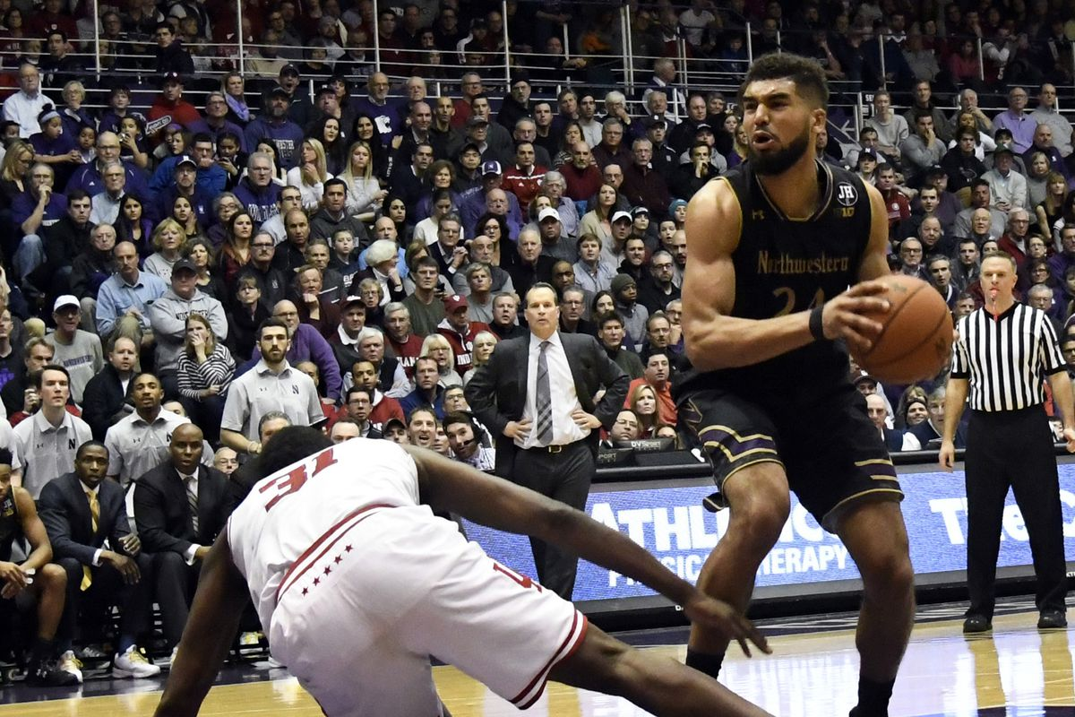 How To Watch Northwestern Vs Indiana Basketball Game