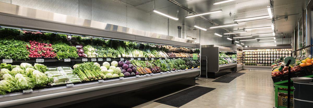 365 produce aisle