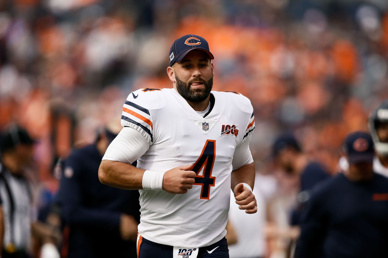 usa today 13382747.0 - The Bears are still hard to beat with Chase Daniel taking over