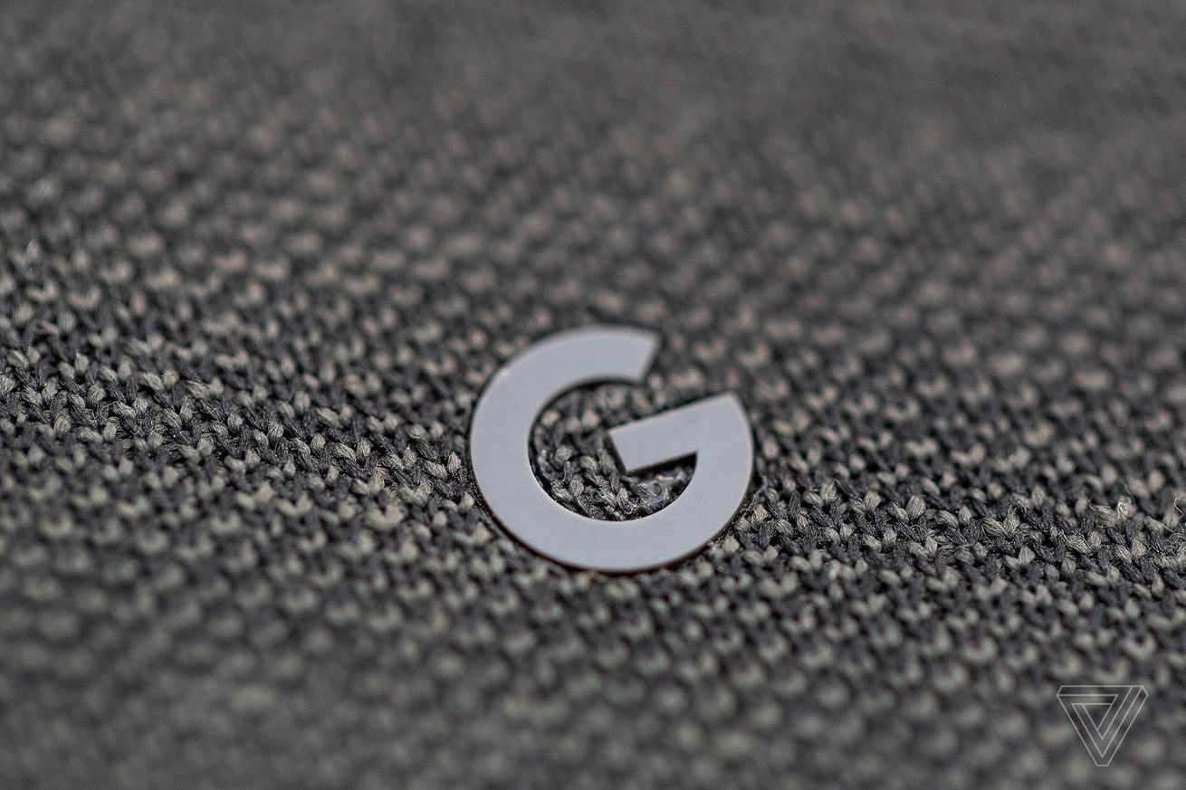 Google now has a 'multibillion-dollar' hardware business, has paid $80B to Android app devs