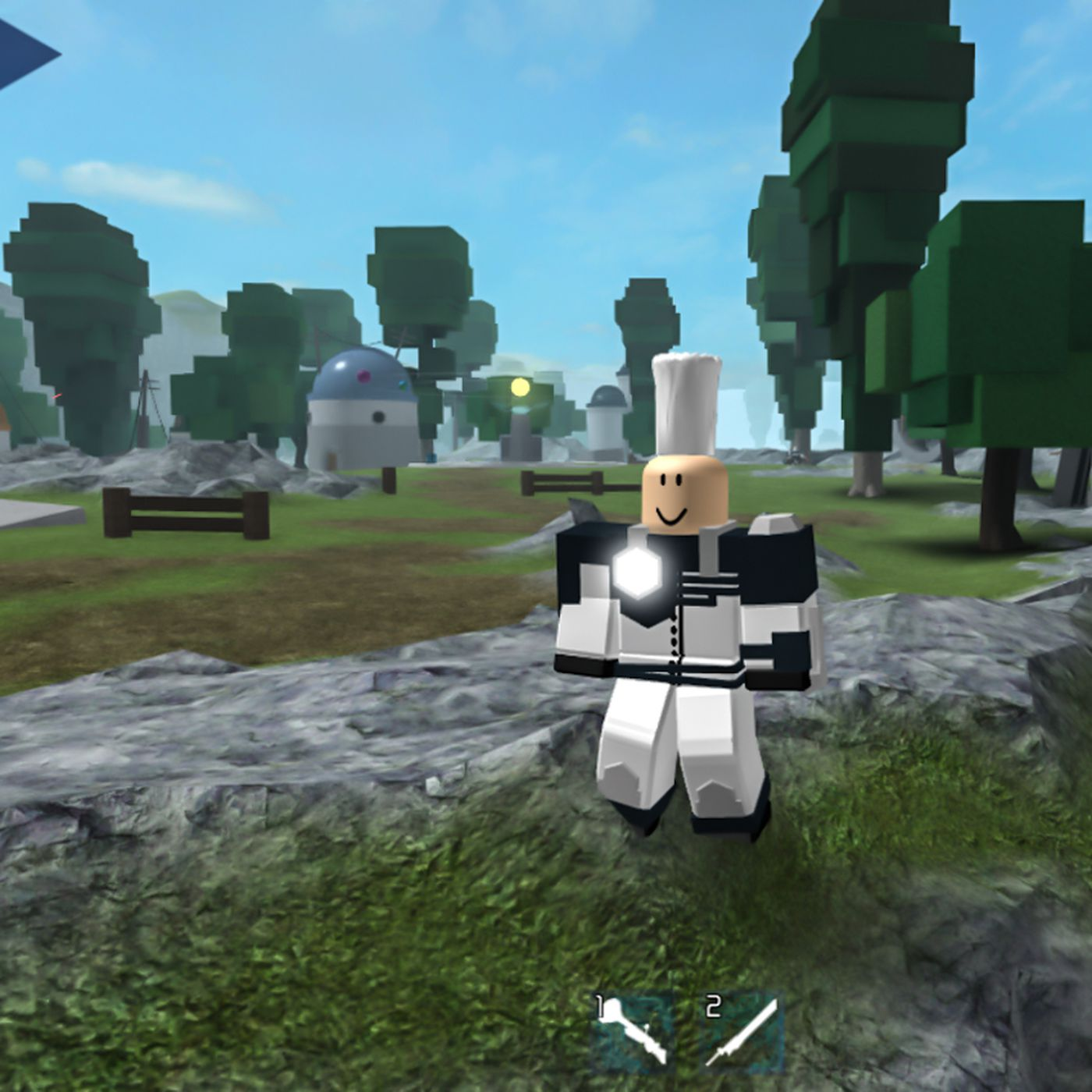 Roblox The Hit Gaming Company You May Not Have Heard Of - whats 1 robux worth