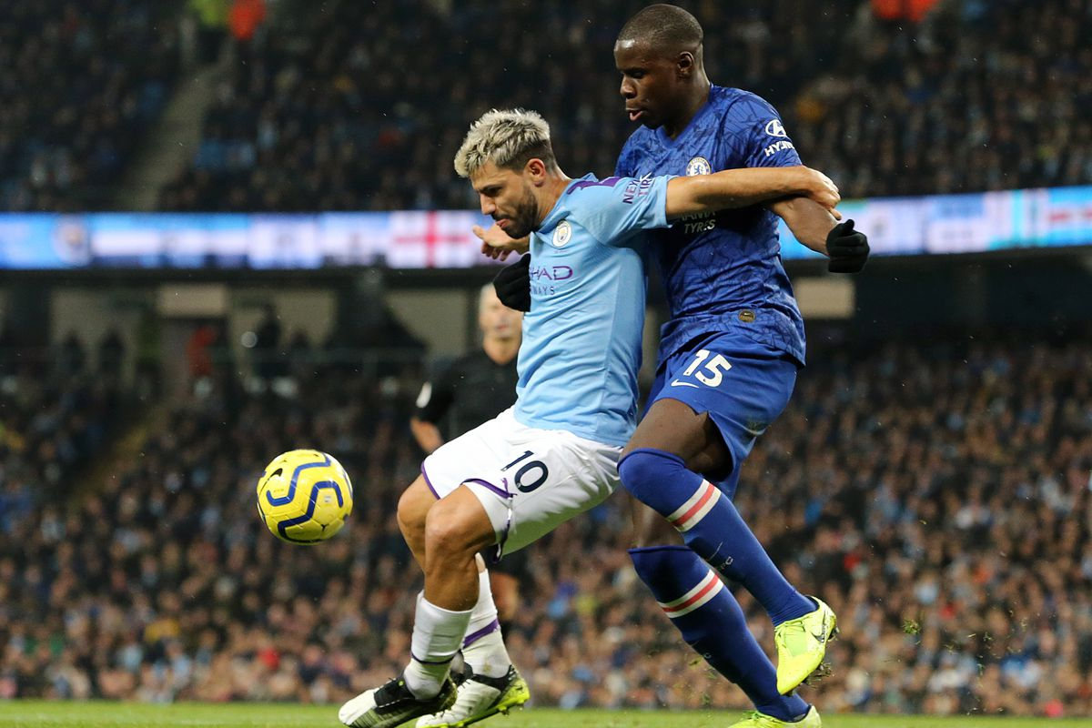 Man city v chelsea betting predictions mine bitcoins with ps3 games