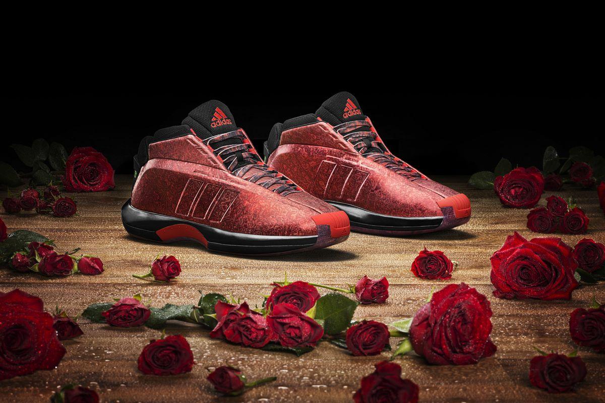 super popular c76e3 5a08a Adidas Unveils