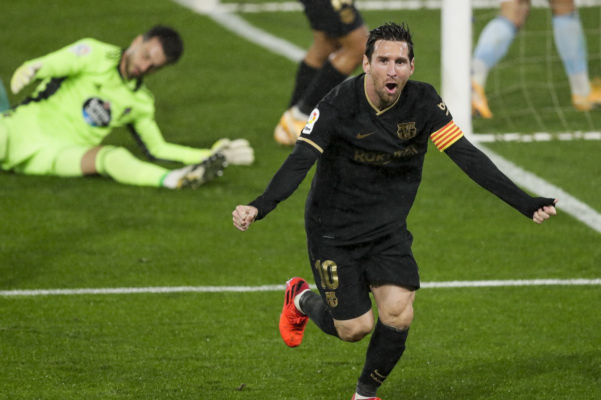 uefa champions league matchday 1 player picks never manage alone uefa champions league matchday 1 player