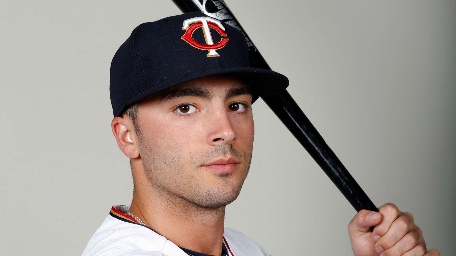 Zack Granite Shouldn T Be Called Up Yet Twinkie Town