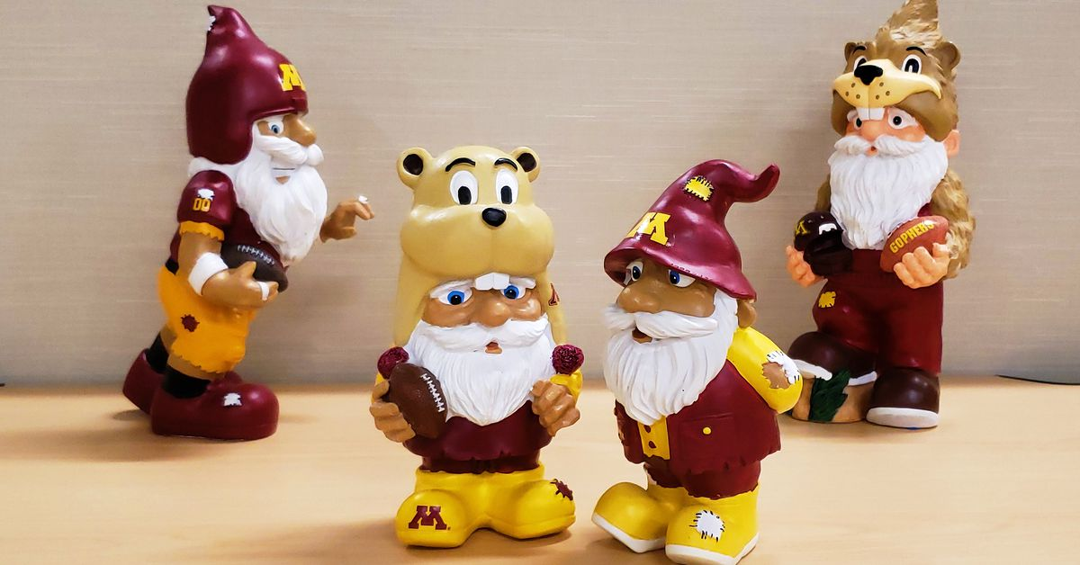 Gopher_gnomes_group