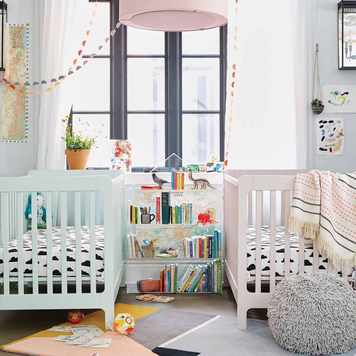 Stylish The 15 Best Online Furniture Stores: 6 Online Stores For Stylish Children's Furniture