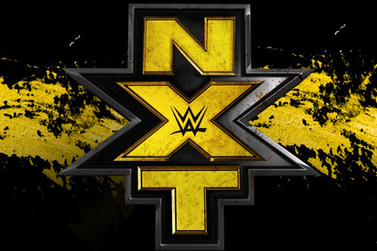 Wwe announces 2q14 earnings wwe network subscriptions youtube - With Nxt Arrival Proving To Be A Big Success As The First Live Special Event Offering On The Wwe Network The Company Announced Today That It Will Air