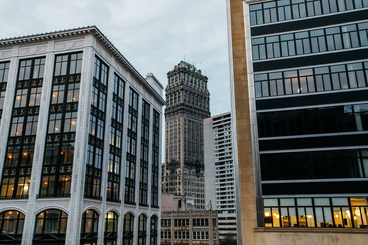 how much should you make to live comfortably in detroit curbed