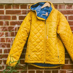Battenwear quilted jacket, call for pricing (718-218-7456)