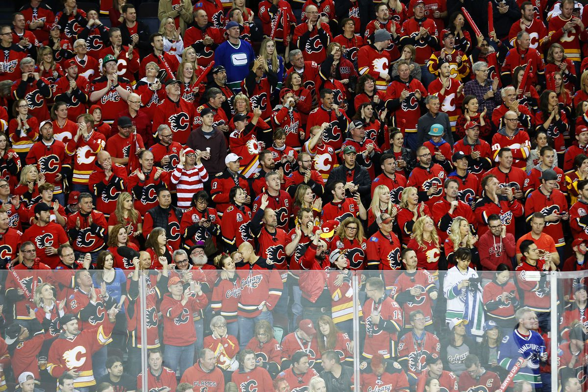 """The """"C of Red"""" is one of the highlights of modern hockey sweater usage."""