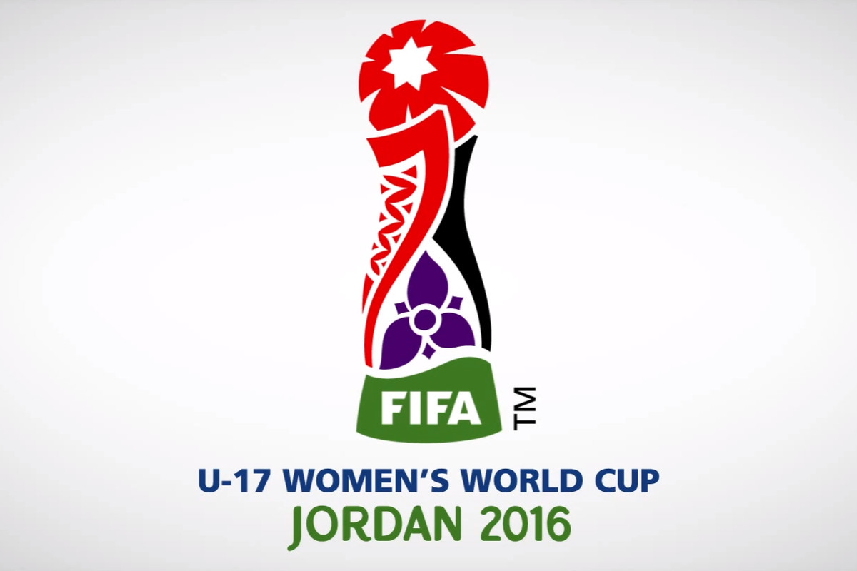 U17 Women's World Cup 2016 guide: bracket, schedule, and how