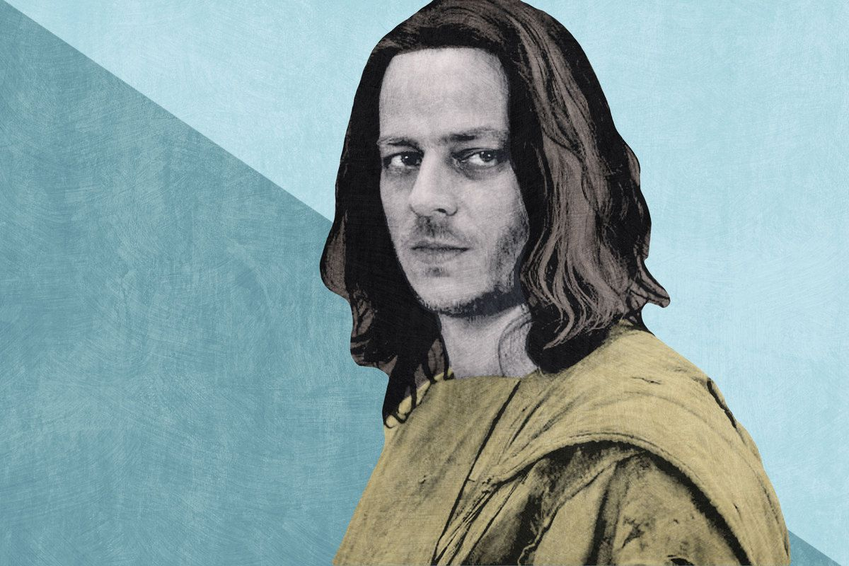 Game of Thrones' Season 8: What Do Jaqen and the Faceless Men Want