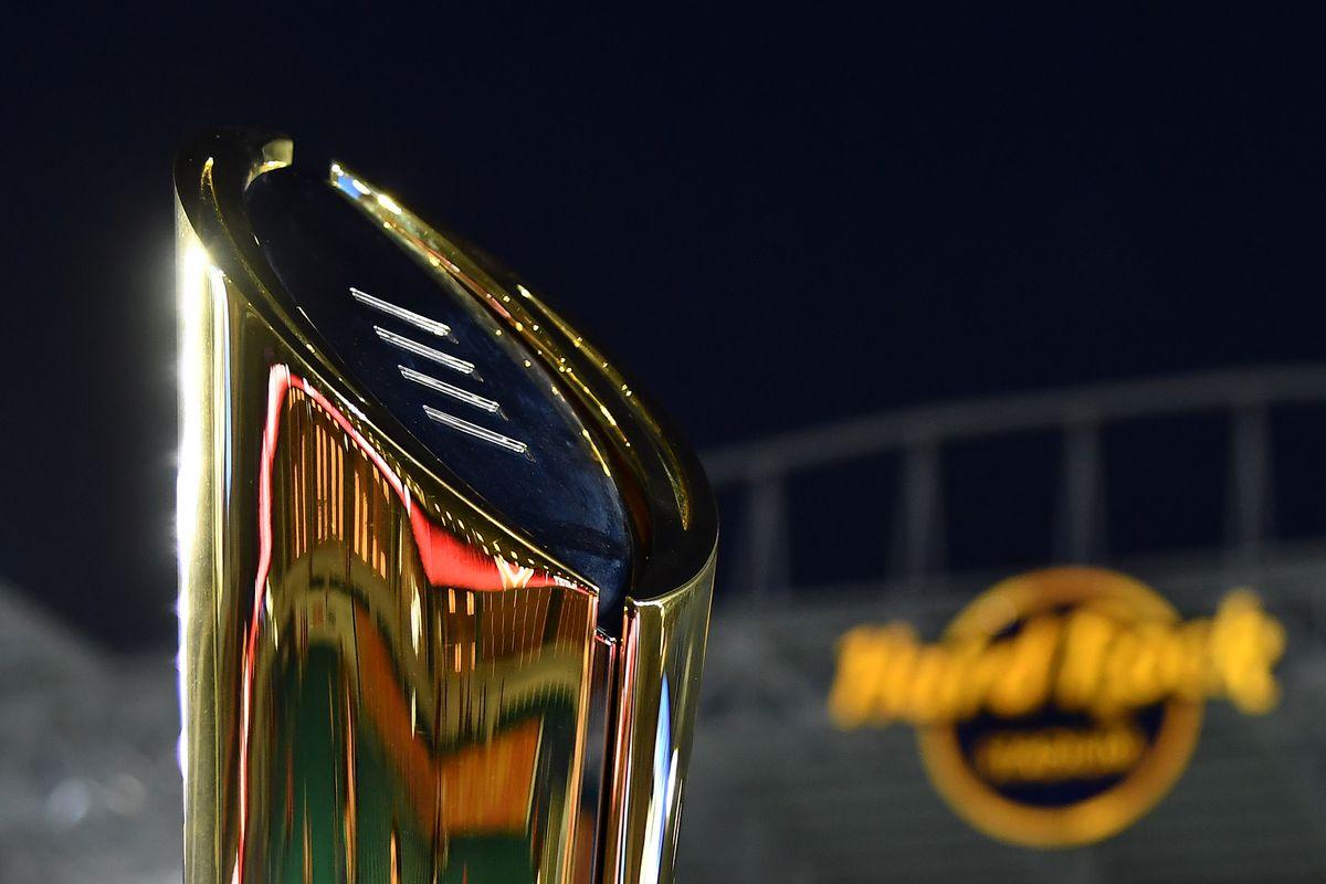 2018 NCAA Championship, Clemson vs  Alabama: Draft Prospects